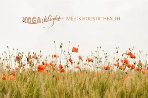 Online workhop holistic health 2