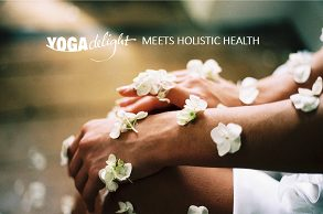 Online workhop holistic health 4