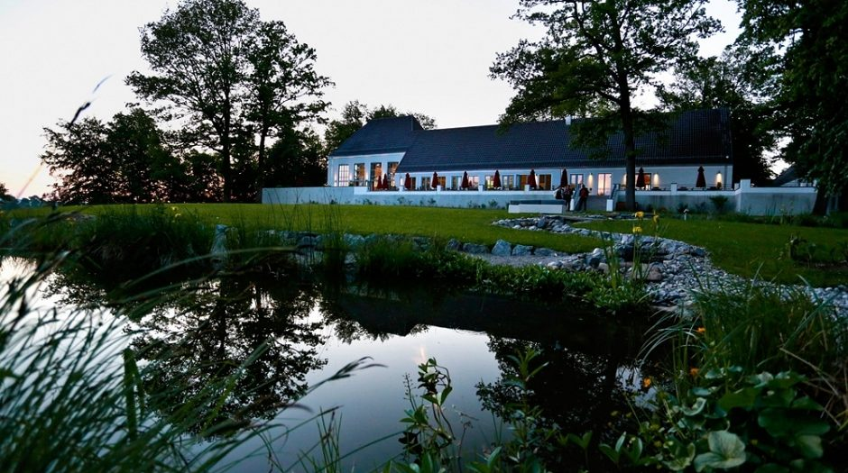 The place – 1. Yogadelight Nature Conference Bavaria - Yoga ...