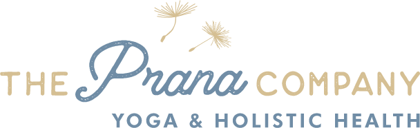 The Prana Company – Yoga & Holistic Health